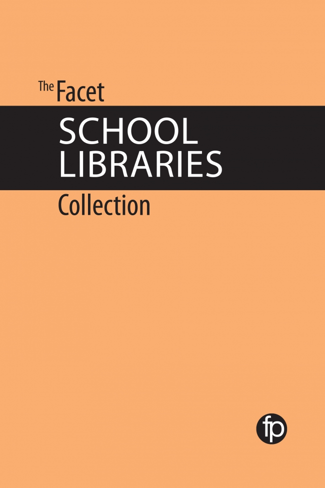 Jacket Image For: The Facet School Libraries Collection