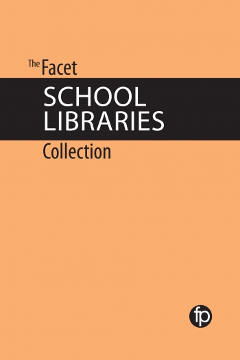 Jacket image for The Facet School Libraries Collection
