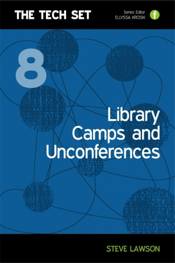 Jacket image for Library Camps and Unconferences